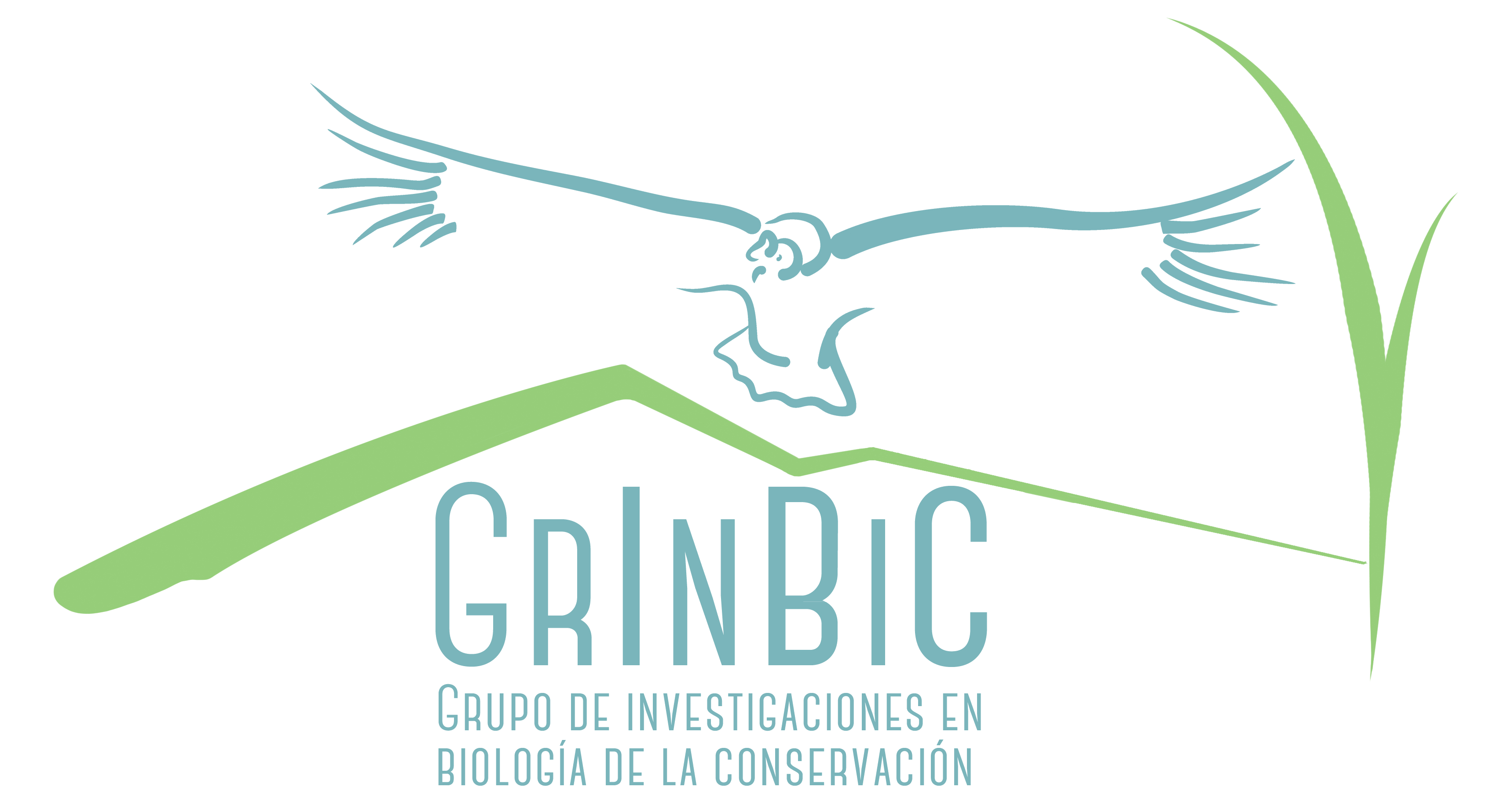 GrInBiC