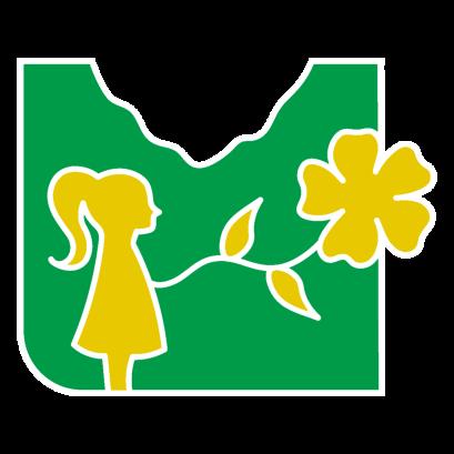 idb-2020-logo-piece4